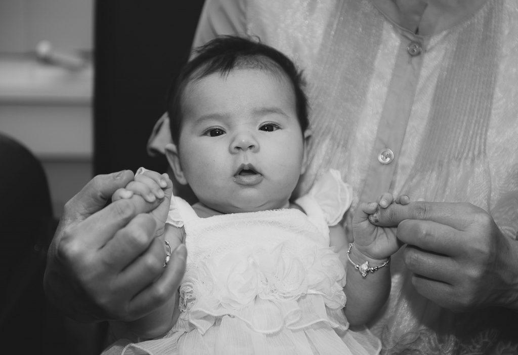 charlotte-vlad-baptism-2016-print-199-of-302