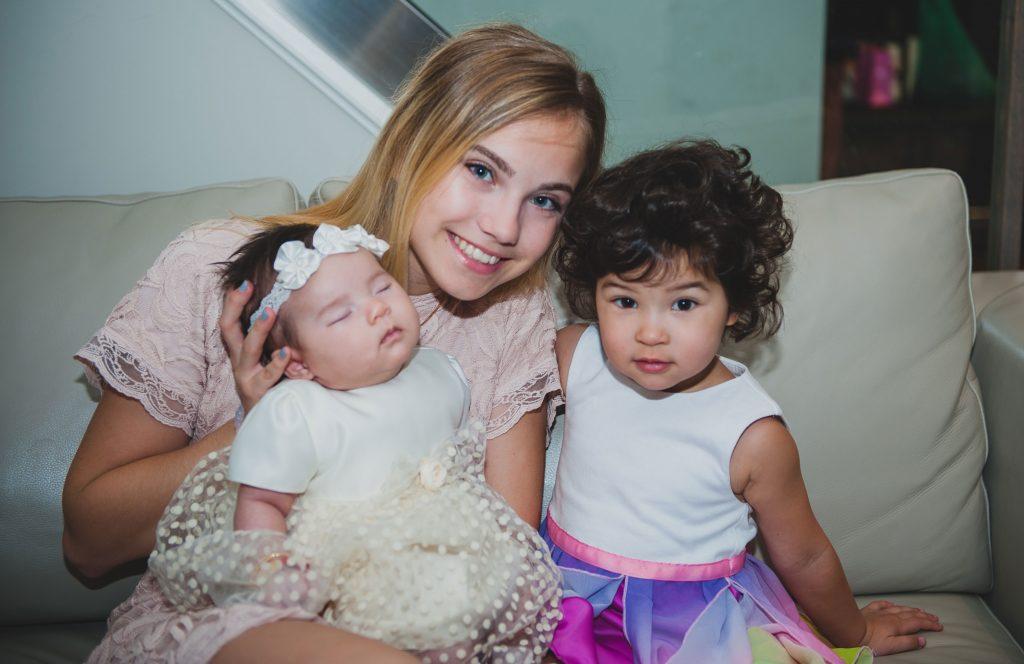 charlotte-vlad-baptism-2016-print-7-of-302