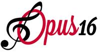 Opus16